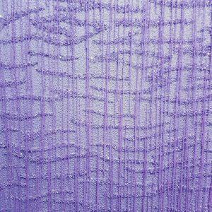 Broderie couture cu franjuri din margele-21549