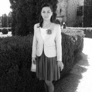 Anca Manuela