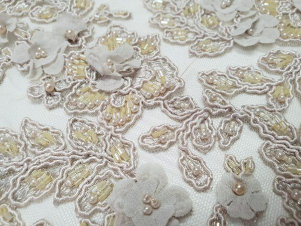 evelin textile
