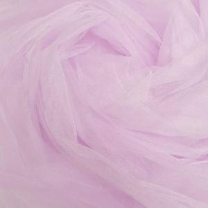tul fin lila