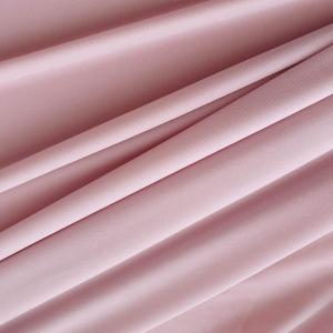 Catifea roz prafuit Korea