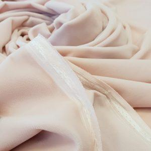 Catifea nude piersica Korea