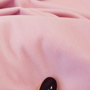 Catifea roz prafuit, Korea