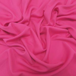 Crep Amira roz bomboana