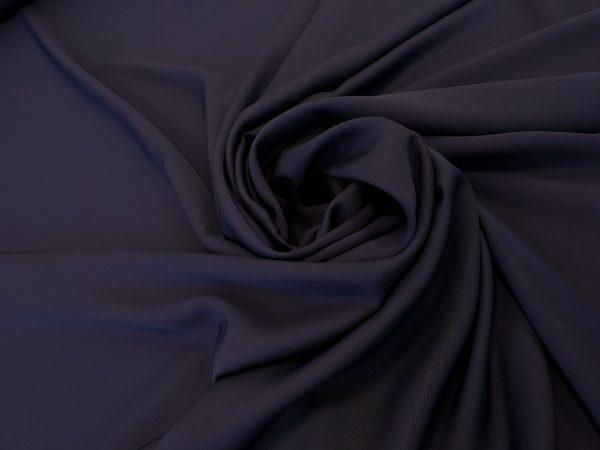 Crep Amira bleumarin inchis