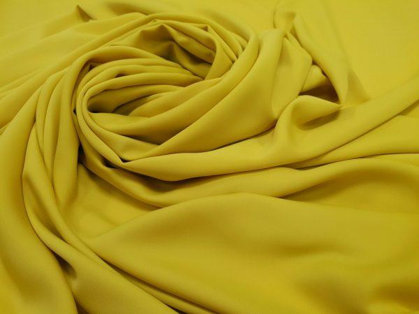 Crep Summer Tuscany Yellow