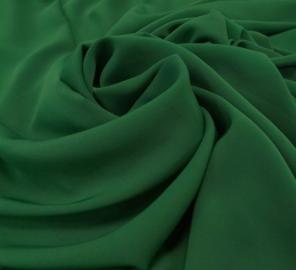 Crep Summer Verde Padure