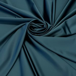 Tafta Oscar turquoise marin