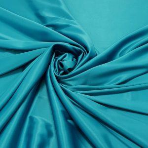 Tafta Basic turquoise