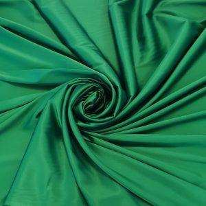 Tafta Basic verde smarald