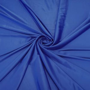 Tafta Basic albastru electric