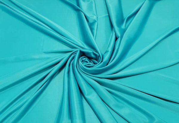Tafta Basic oriental blue