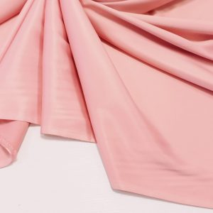 Tafta Basic lavender pink