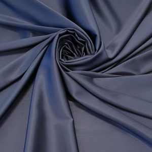 Tafta Basic prussian blue