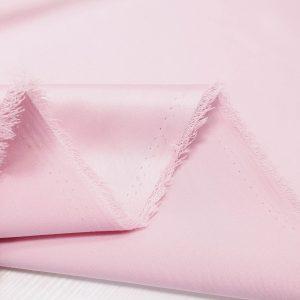 Tafta Basic roz