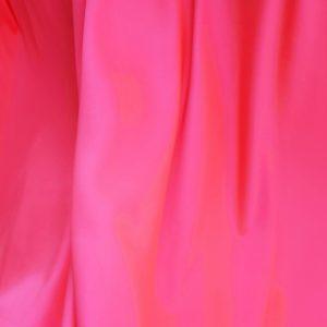 Tafta Basic roz neon