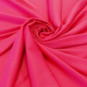 Tafta Basic roz trandafiriu