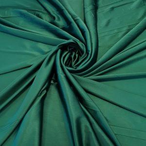 Tafta Basic verde tuborg