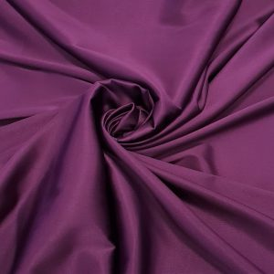 Tafta Basic dark purple