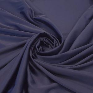 Tafta Basic bleumarin
