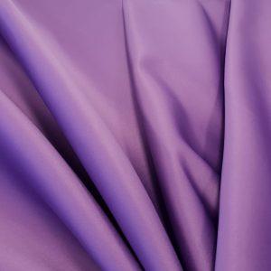Tafta Duchesse mov lavanda
