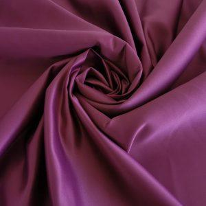 Tafta Duchesse roz zmeuriu