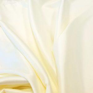 Tafta Basic alb unt