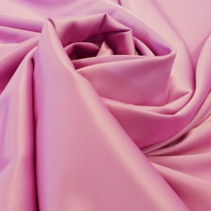 Tafta Satinata pink
