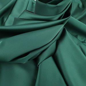 Tafta Oscar verde pin