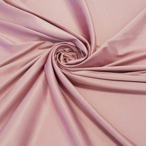 Tafta Satinata roz pudra