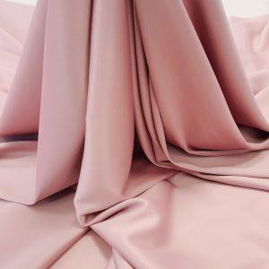 Tafta Basic baby pink