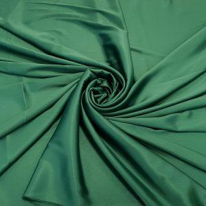 Tafta Basic verde padure