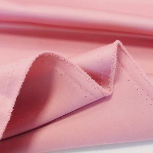Tafta Duchesse roz prafuit