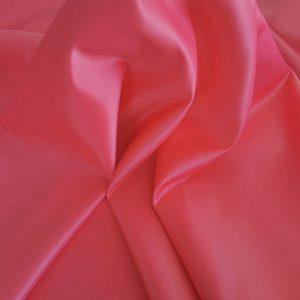 Tafta Duchesse roz corai