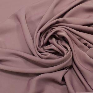 Crep Amira roz plamaniu