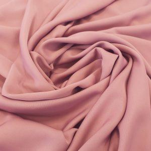 Crep Amira roz zephyr