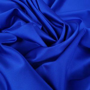 Tafta Oscar albastru electric