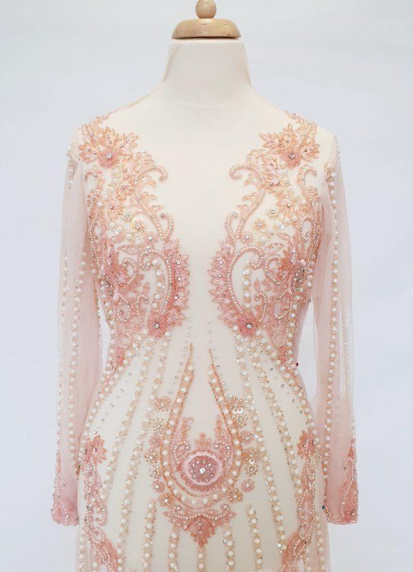 Goddes Dress