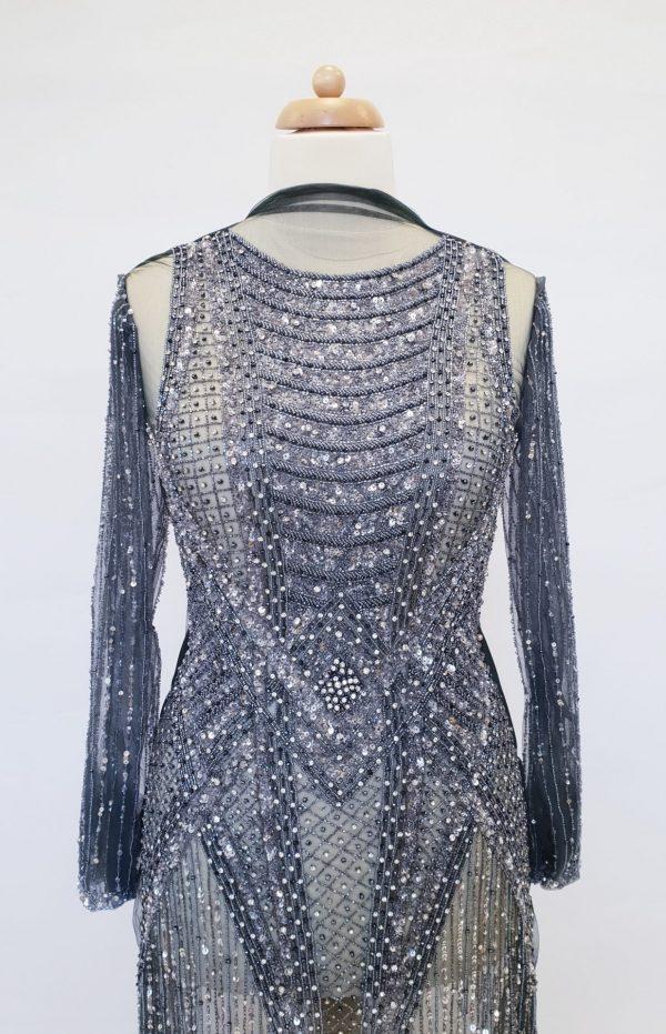 Dream of Perseide Dress
