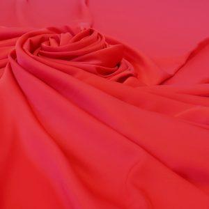 Matasica Noblesse rosu pal