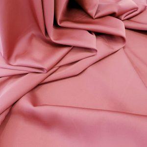Matasica Noblesse roz plamaniu