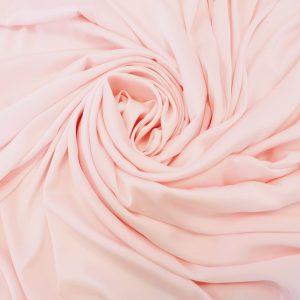 Matasica Noblesse roz pudra