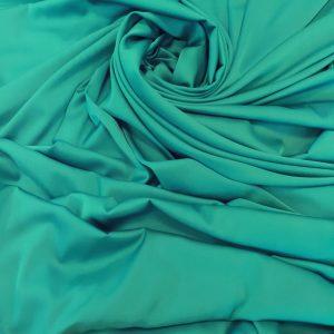 Matasica Noblesse turquoise