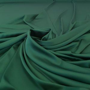 Matasica Noblesse verde padure