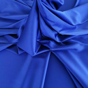 Matasica Noblesse albastru royal
