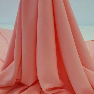 Captuseala roz din bumbac