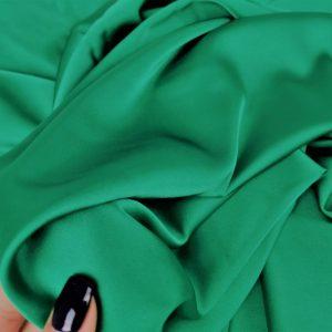 Matasica Noblesse verde smarald