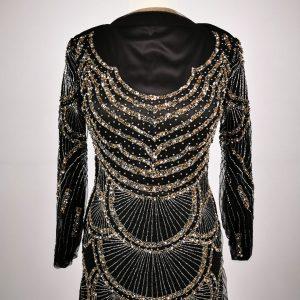 Magic Sparkle Dress