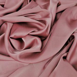 Matasica Noblesse pink amaranth