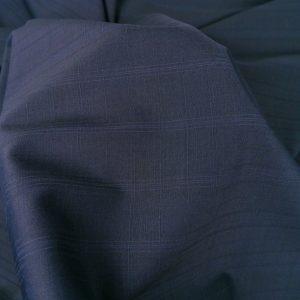 Stofa costum din lana